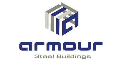 Armour - Steel Buildings